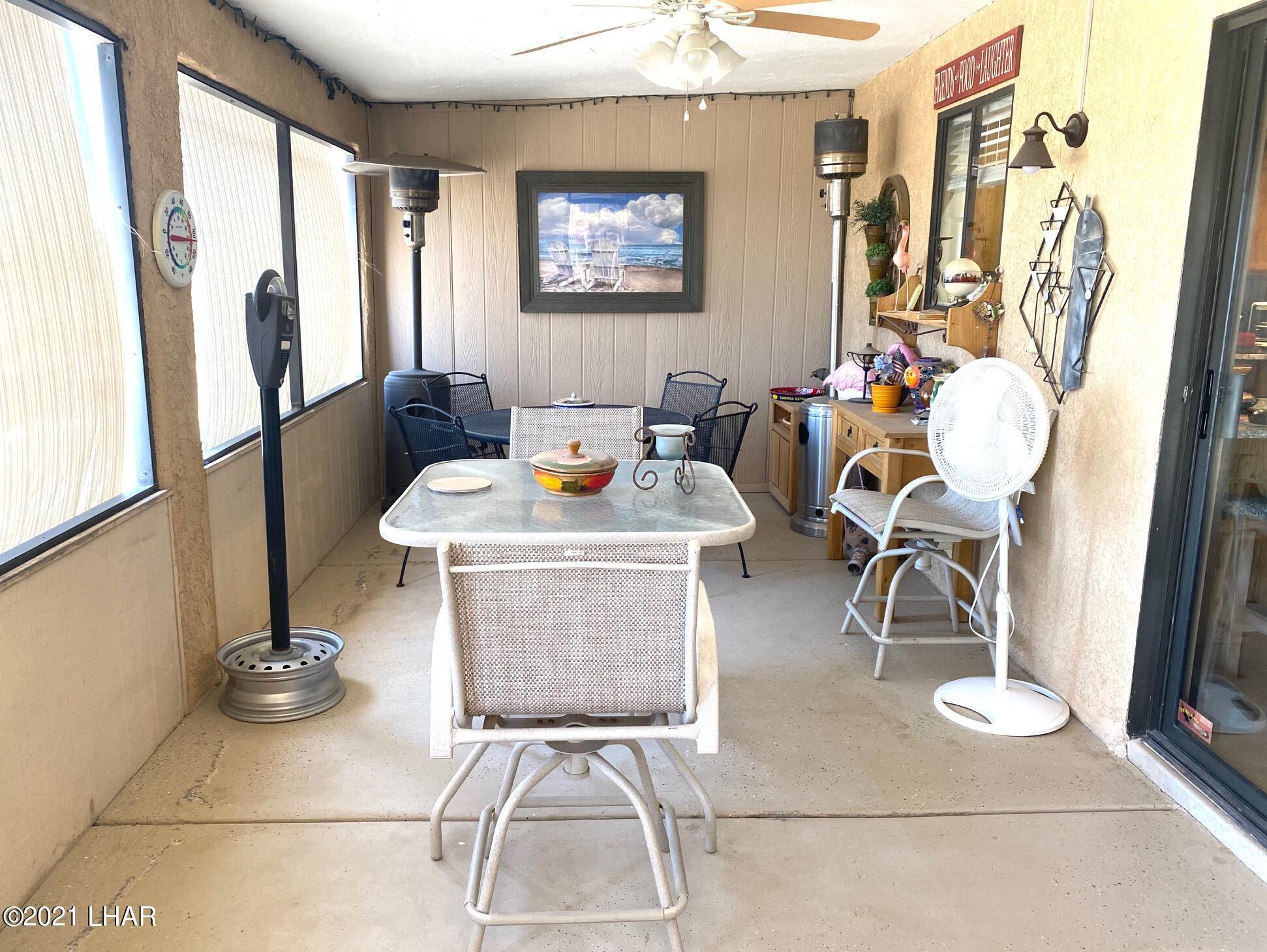 Listing photo id 28 for 955 Quail Ridge