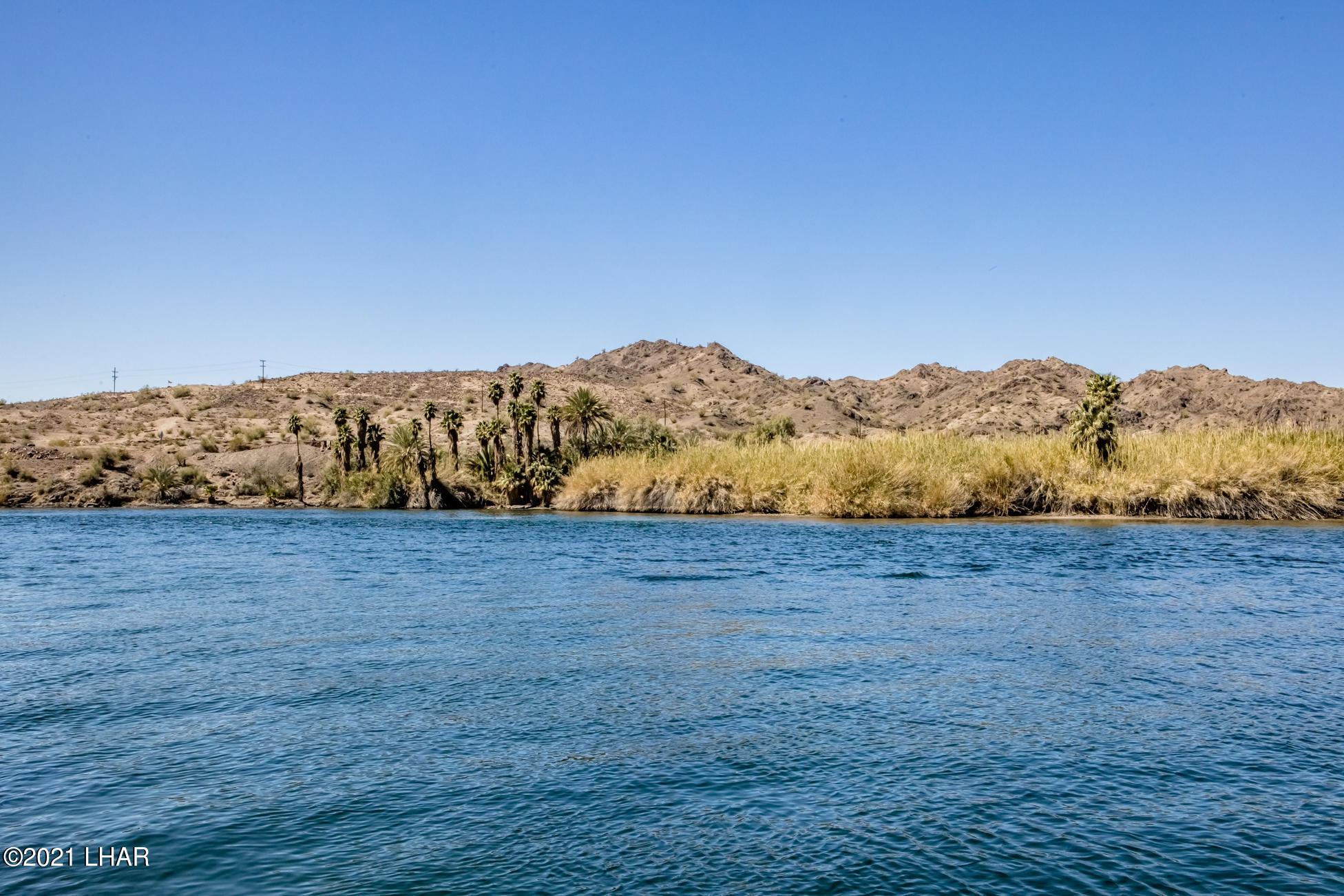Listing photo id 72 for 6249 Rio Lindo Shores
