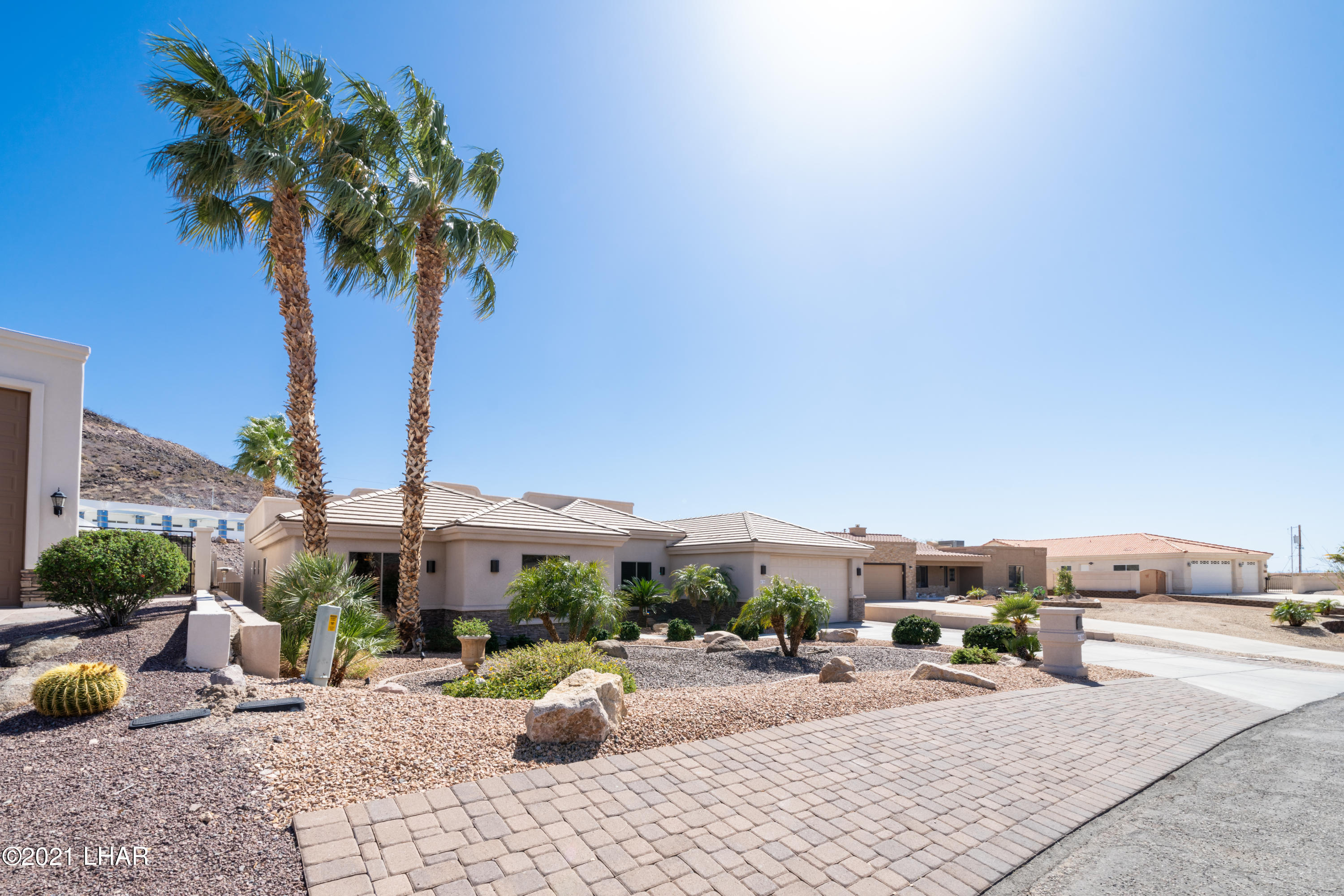 Listing photo id 4 for 4100 Black Hill