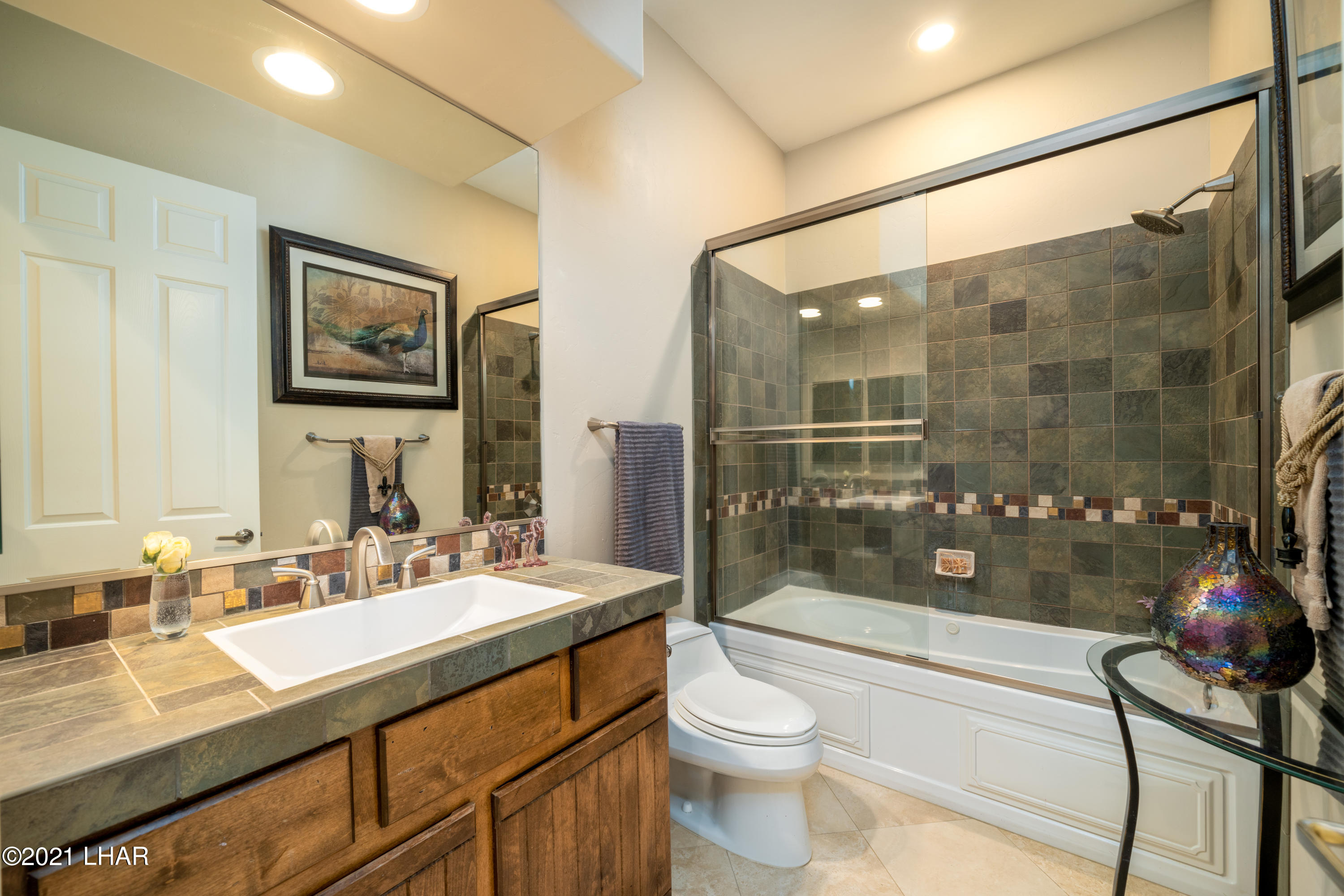 Listing photo id 16 for 4100 Black Hill