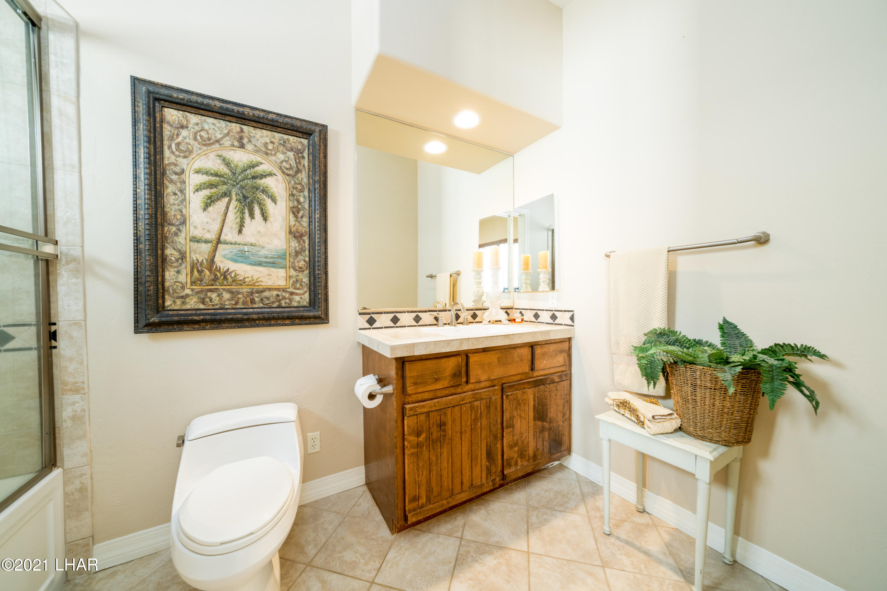 Listing photo id 20 for 4100 Black Hill