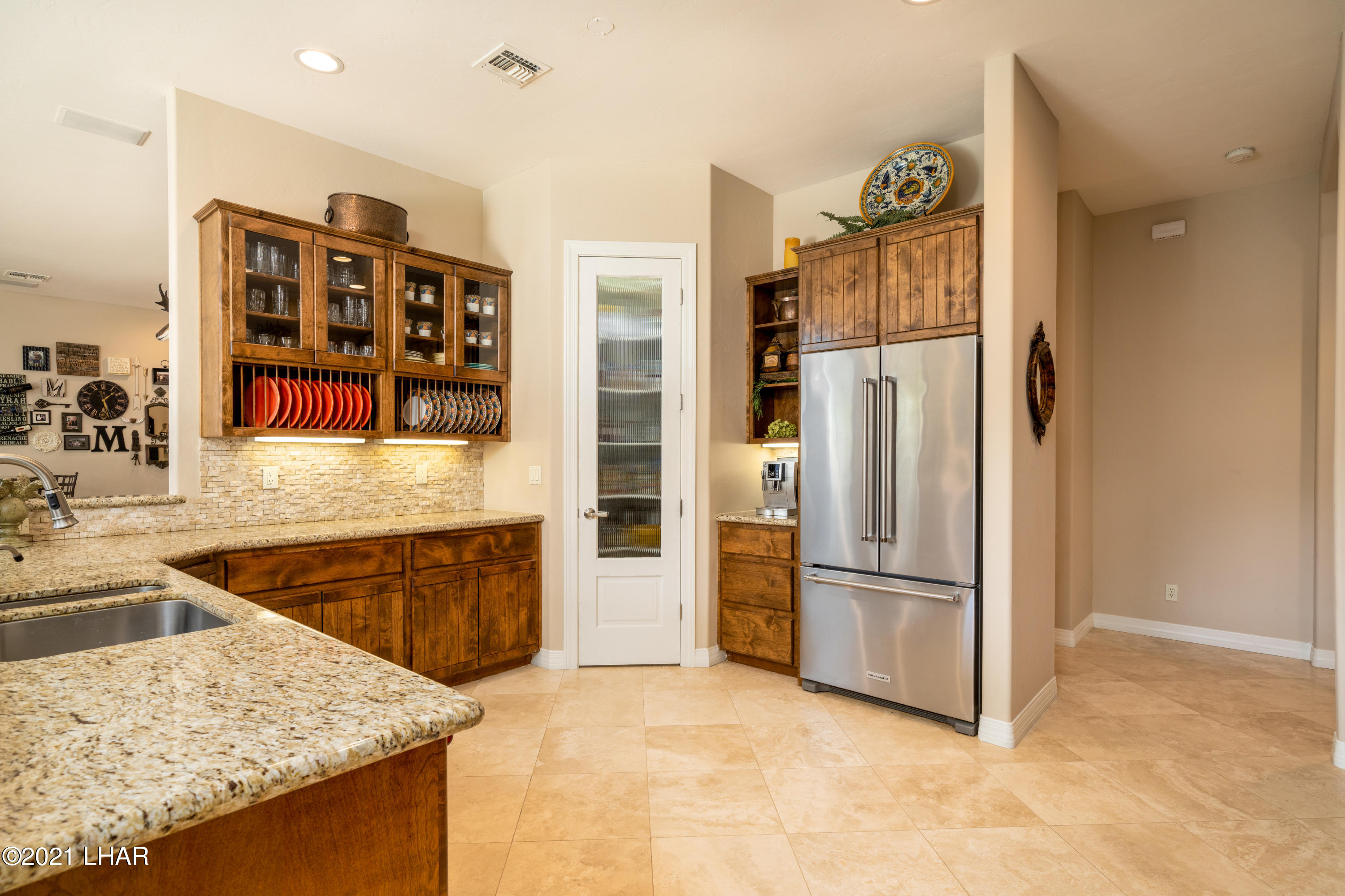 Listing photo id 26 for 4100 Black Hill