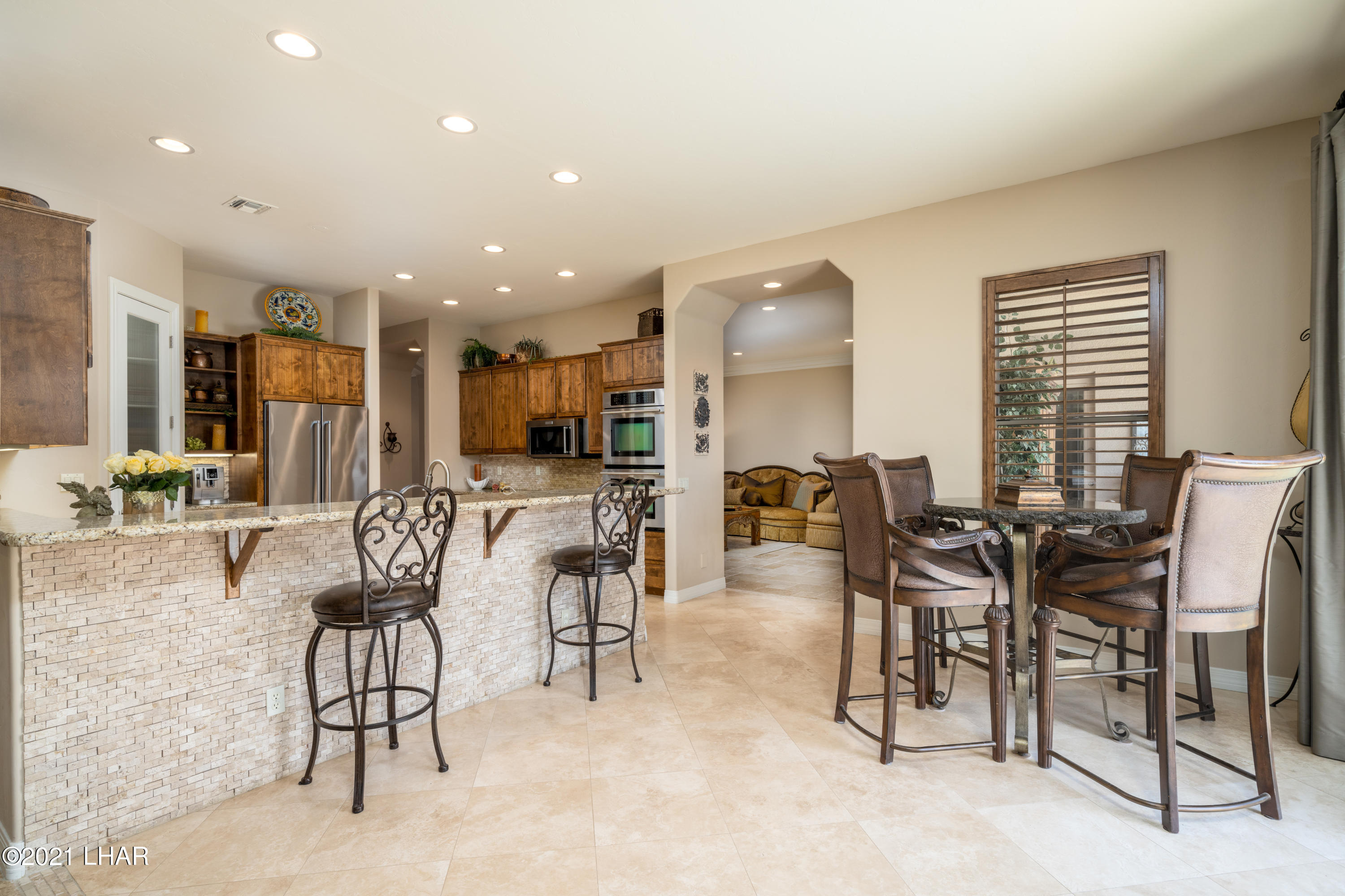 Listing photo id 28 for 4100 Black Hill