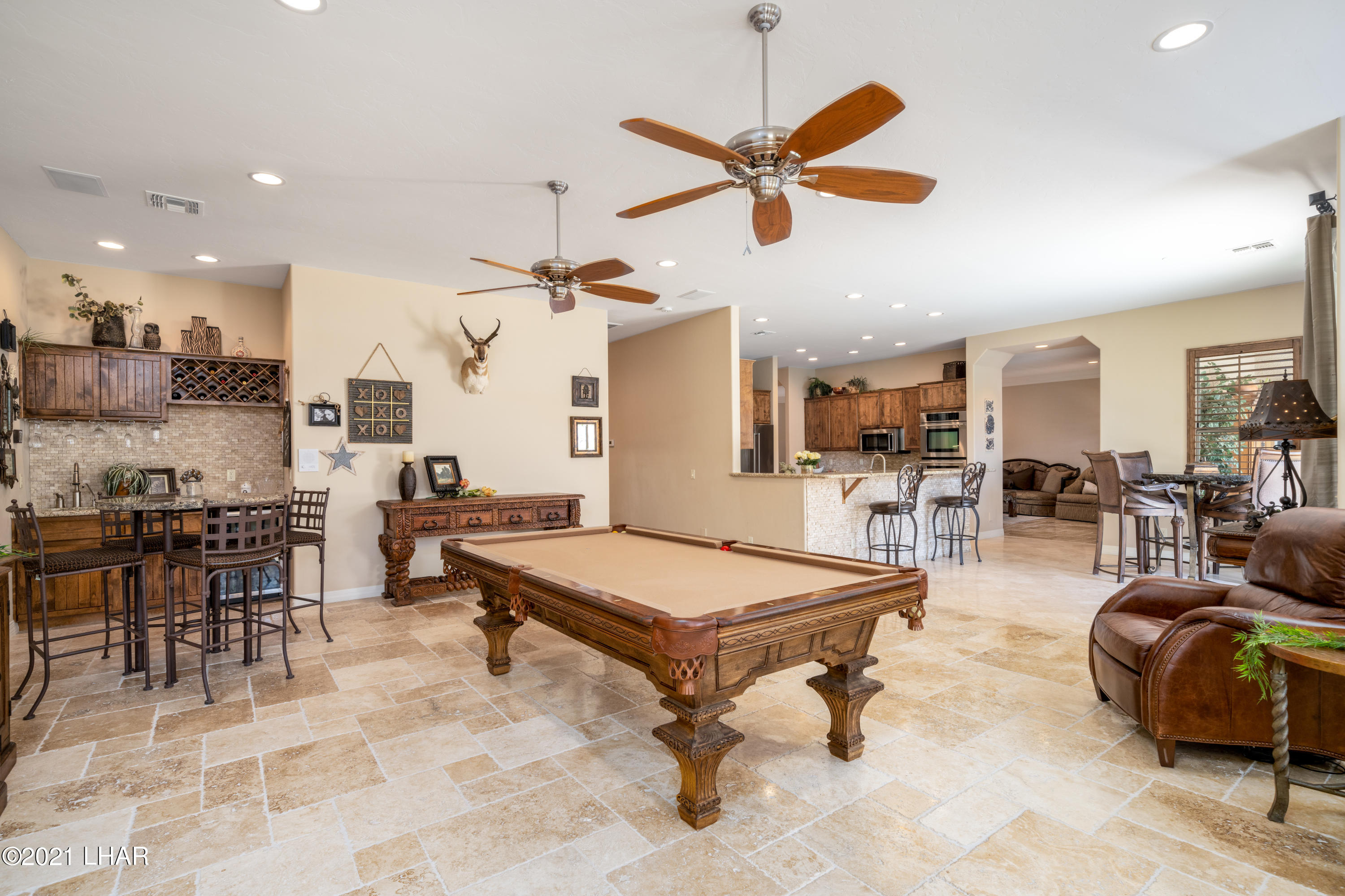 Listing photo id 32 for 4100 Black Hill
