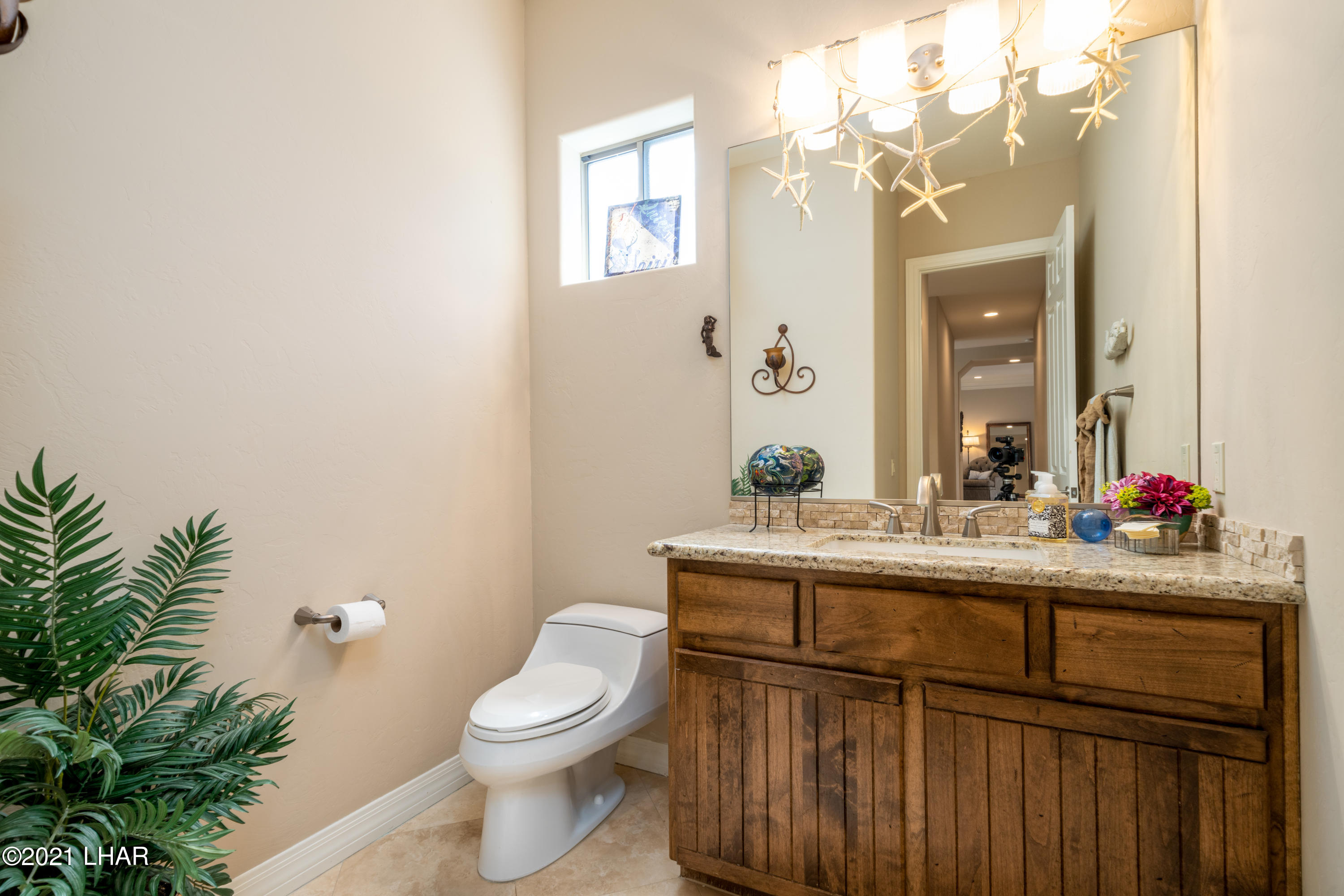 Listing photo id 35 for 4100 Black Hill