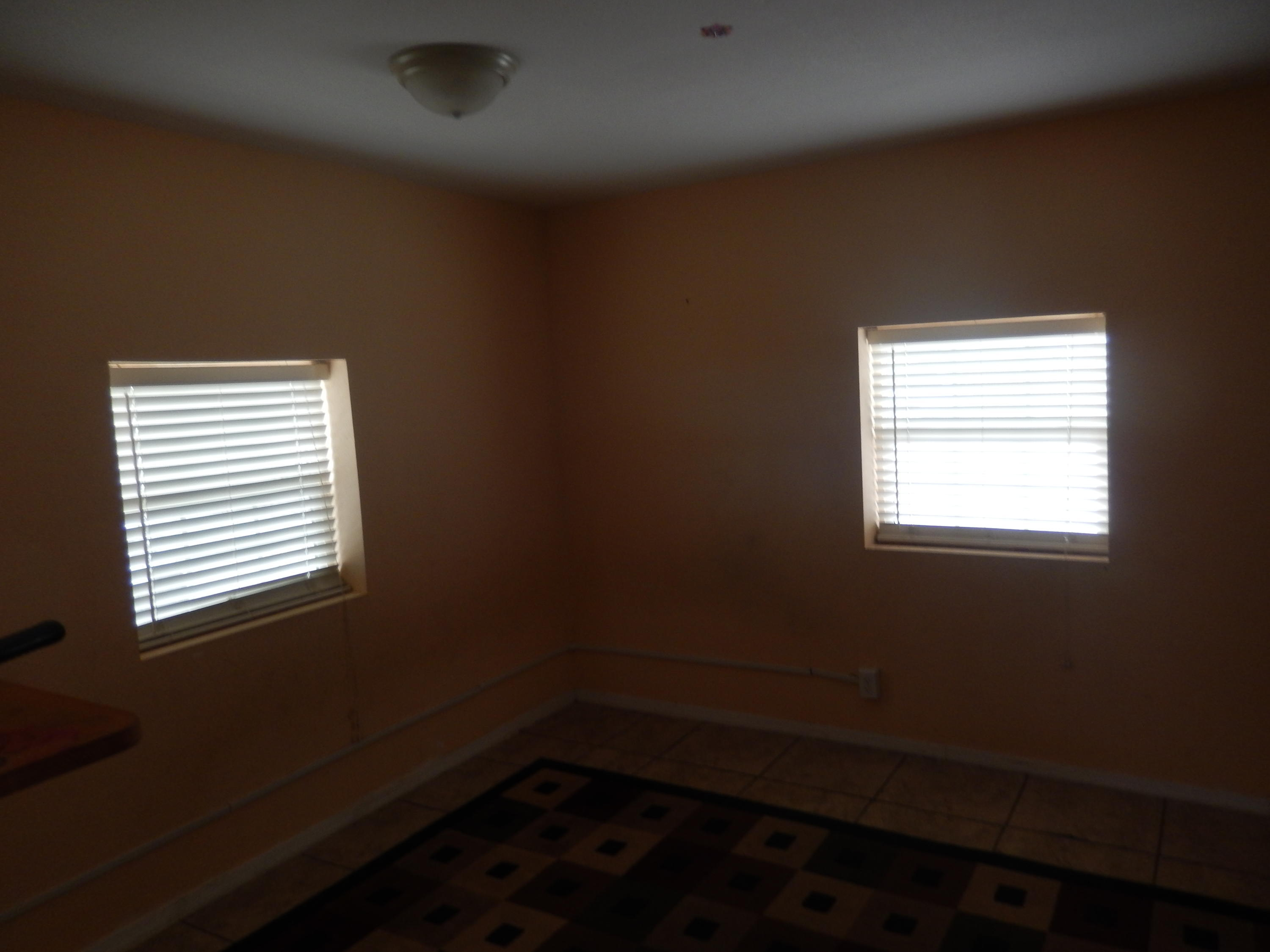 Listing photo id 5 for 66880 Ave B