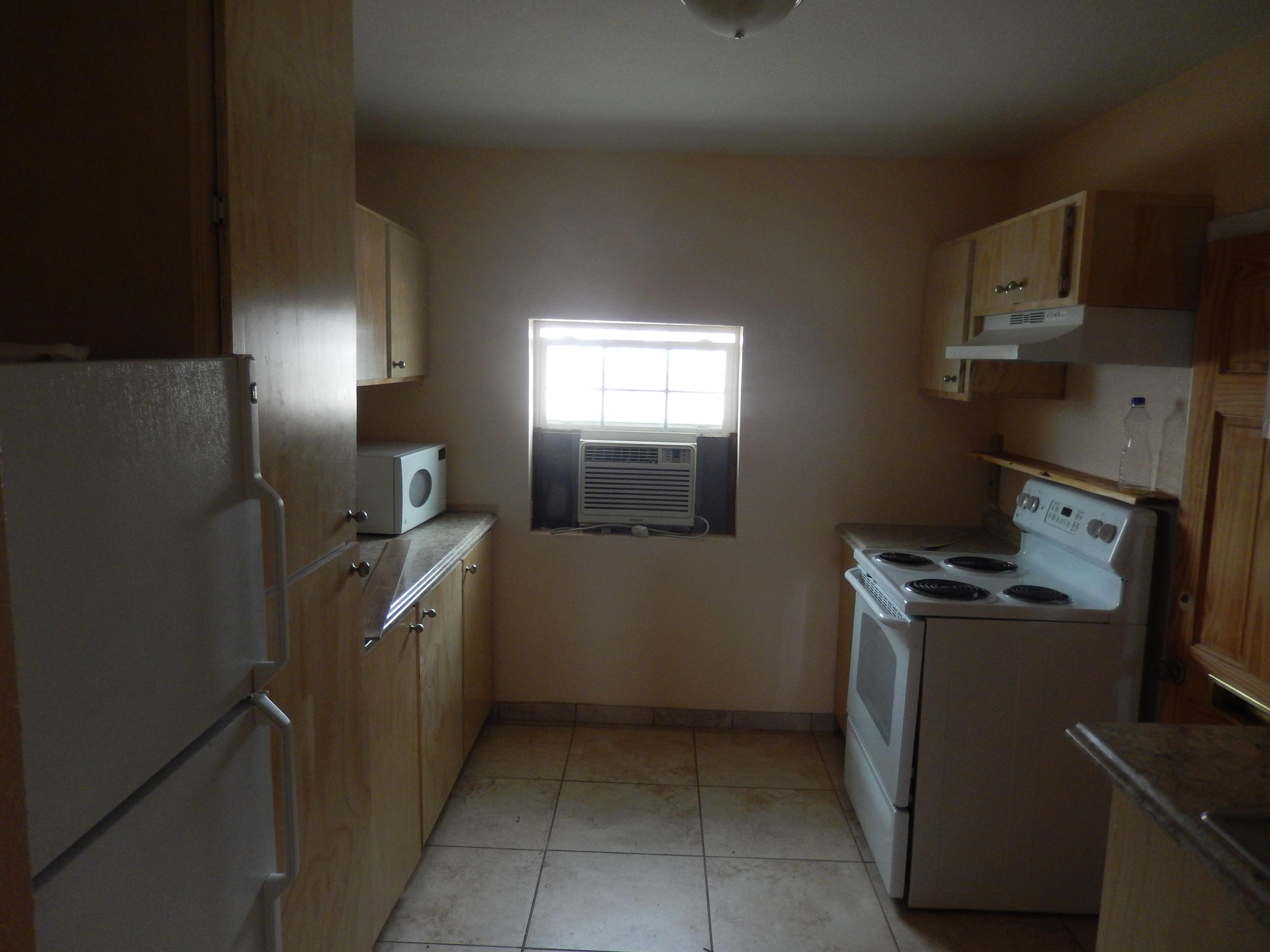 Listing photo id 6 for 66880 Ave B