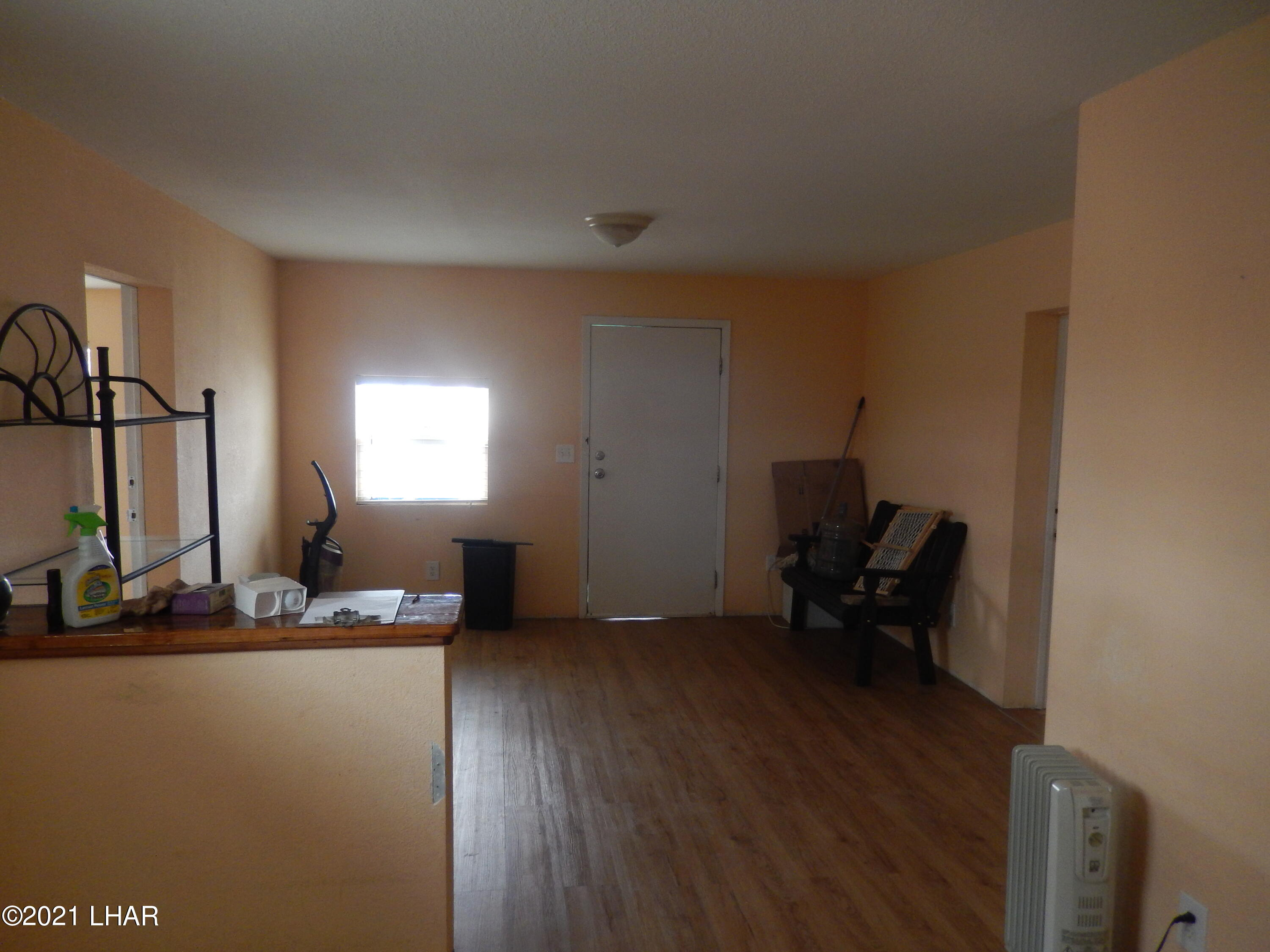 Listing photo id 10 for 66880 Ave B