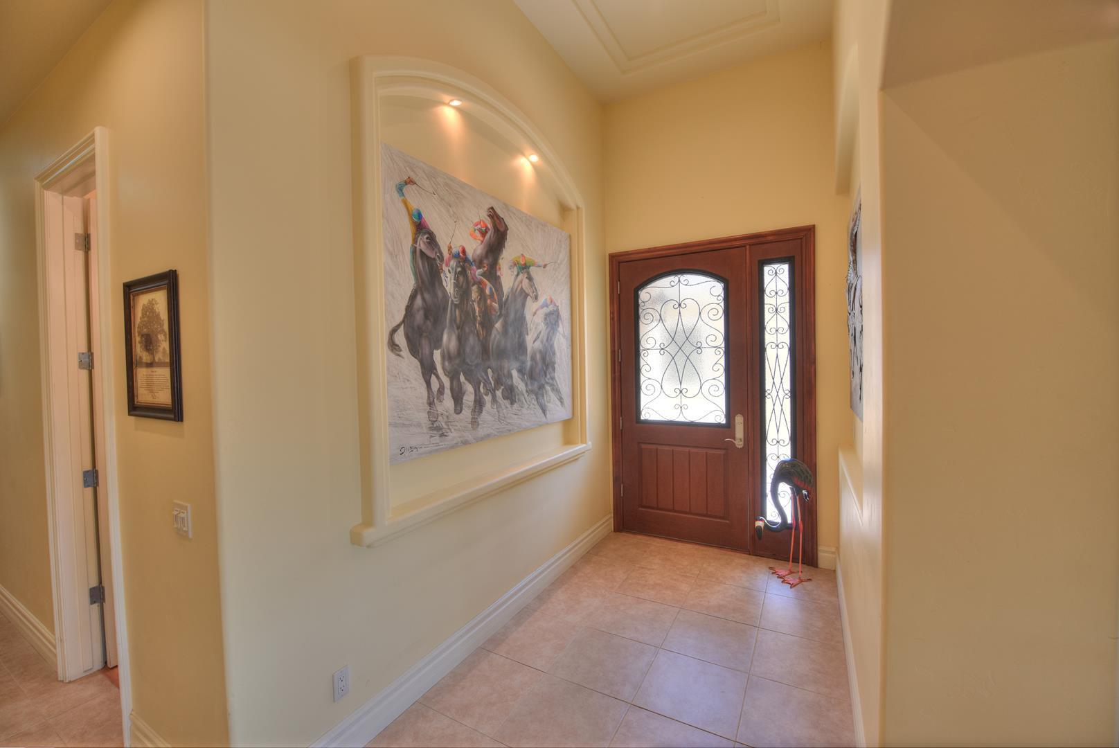 Listing photo id 19 for 8930 Riverside