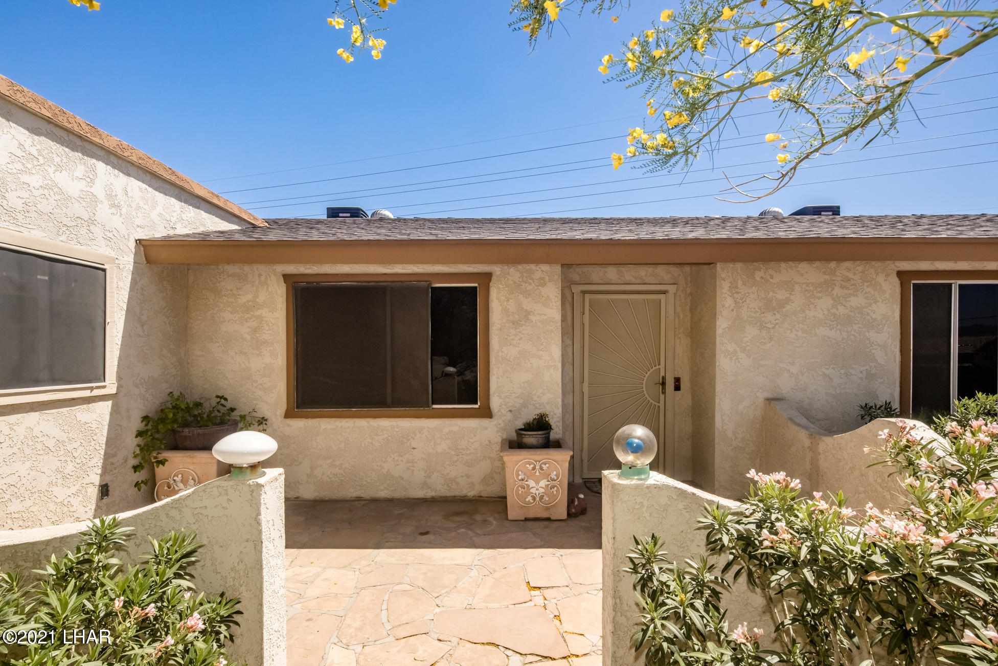 Listing photo id 8 for 3450 Candlewood