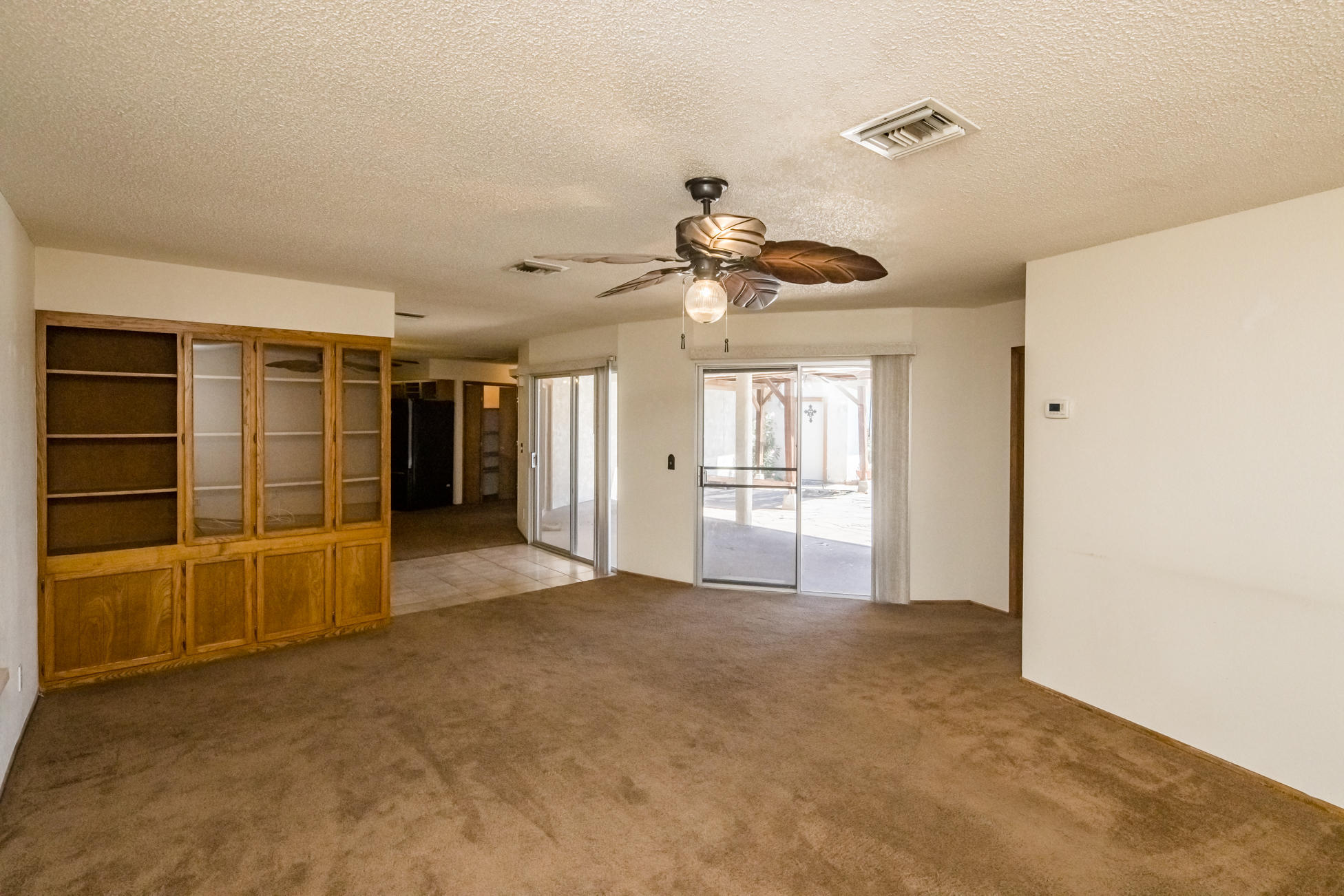 Listing photo id 12 for 3450 Candlewood