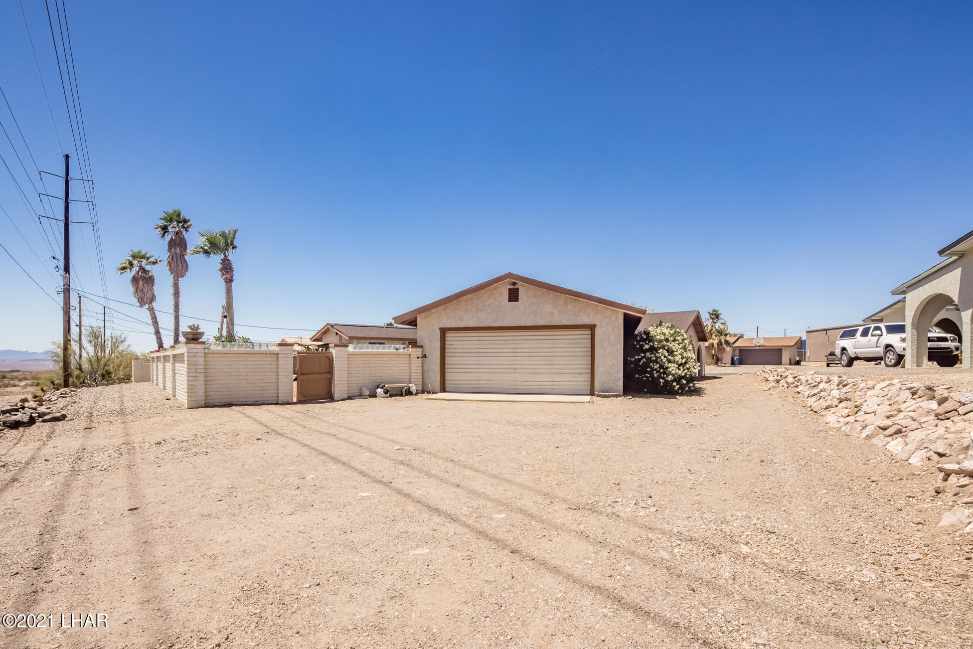 Listing photo id 39 for 3450 Candlewood