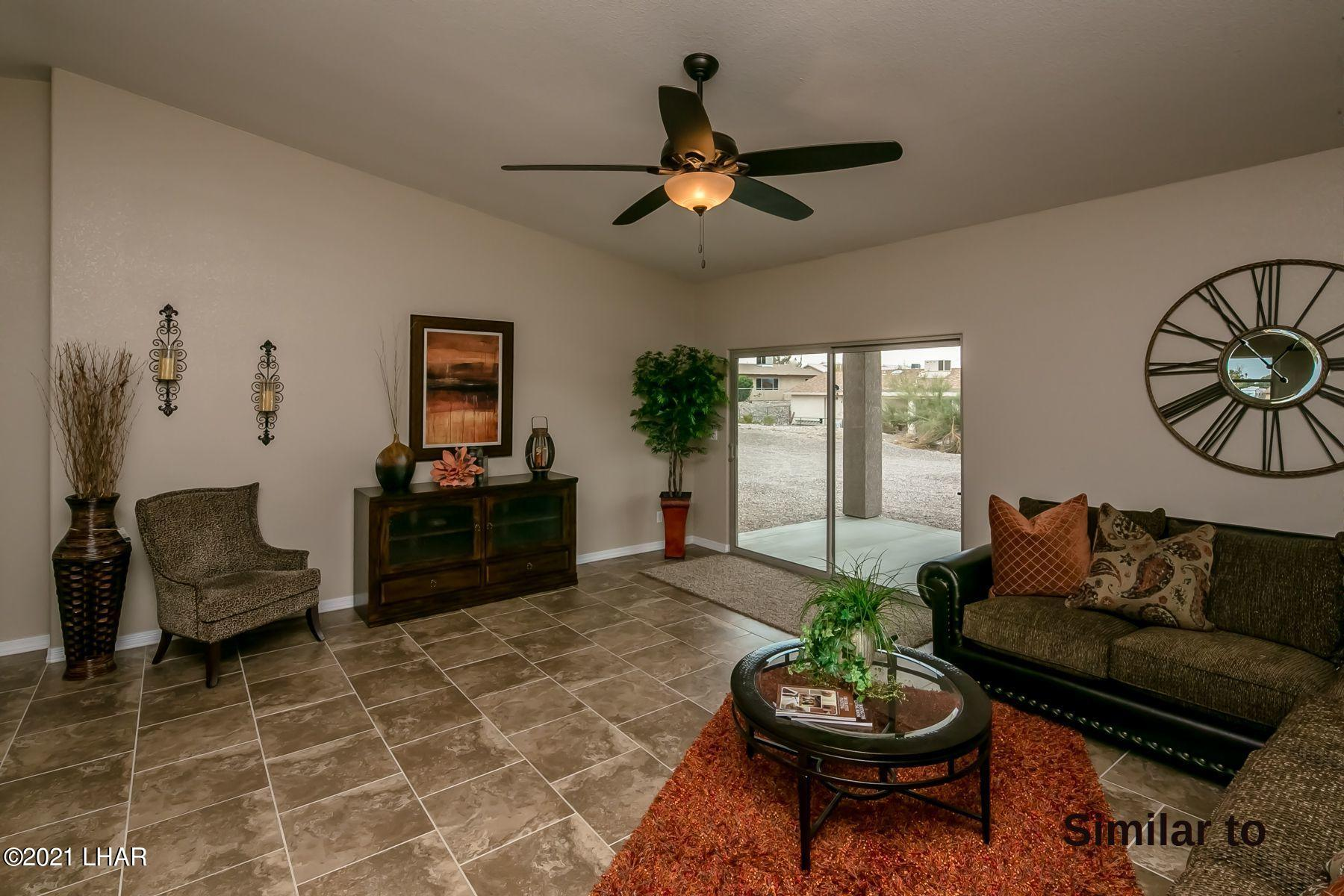 Listing photo id 4 for 2050 Palo Verde N