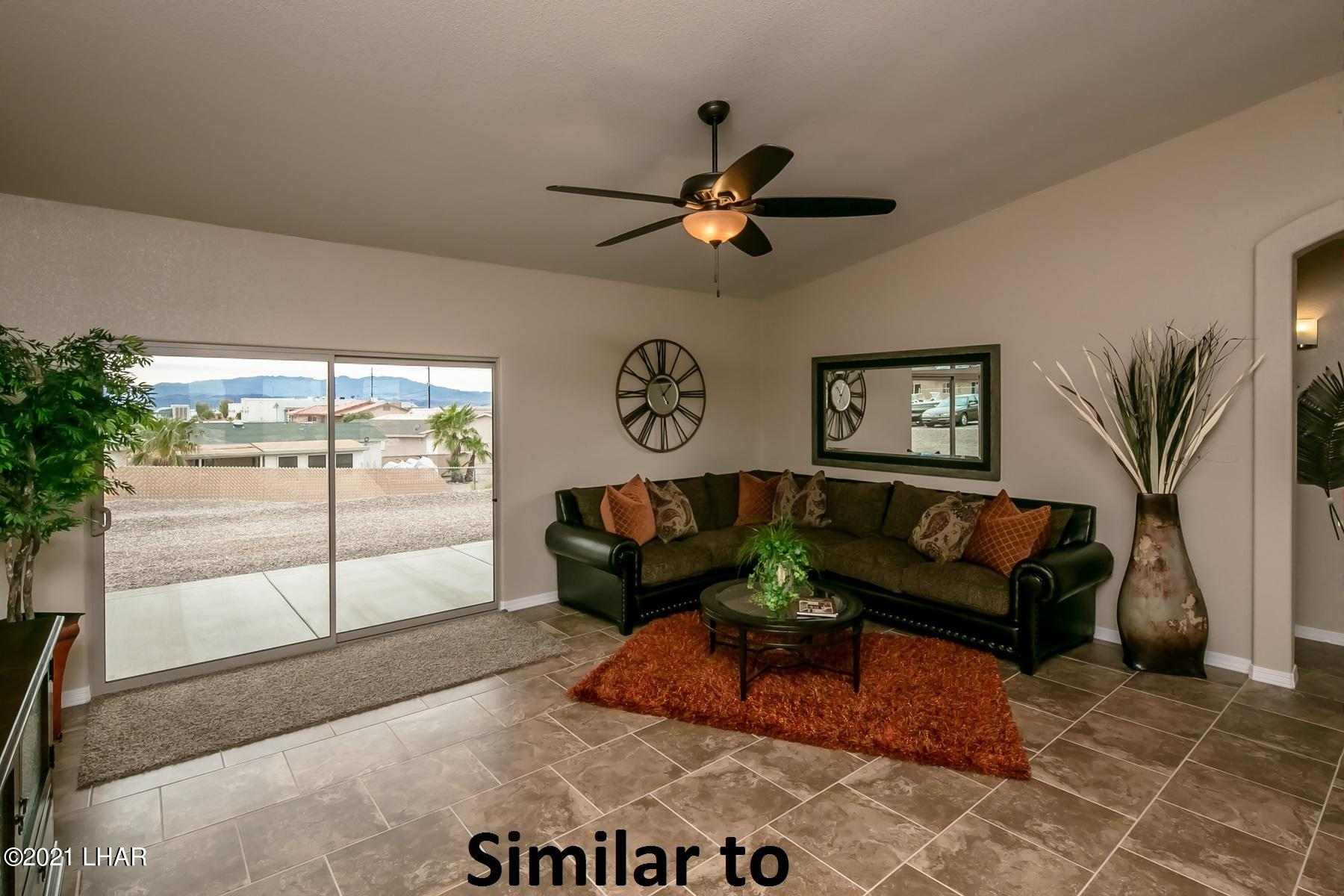 Listing photo id 5 for 2050 Palo Verde N