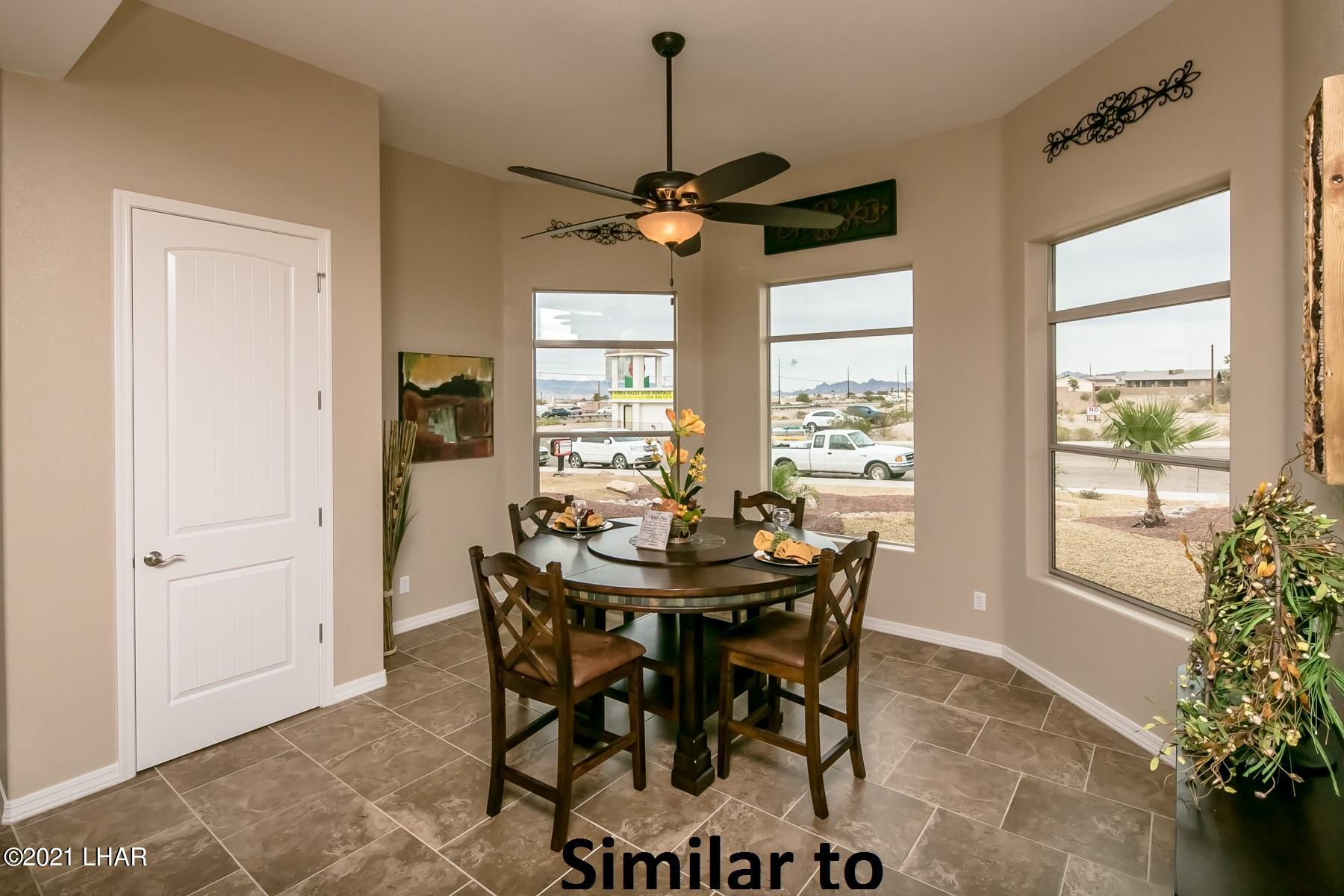 Listing photo id 6 for 2050 Palo Verde N