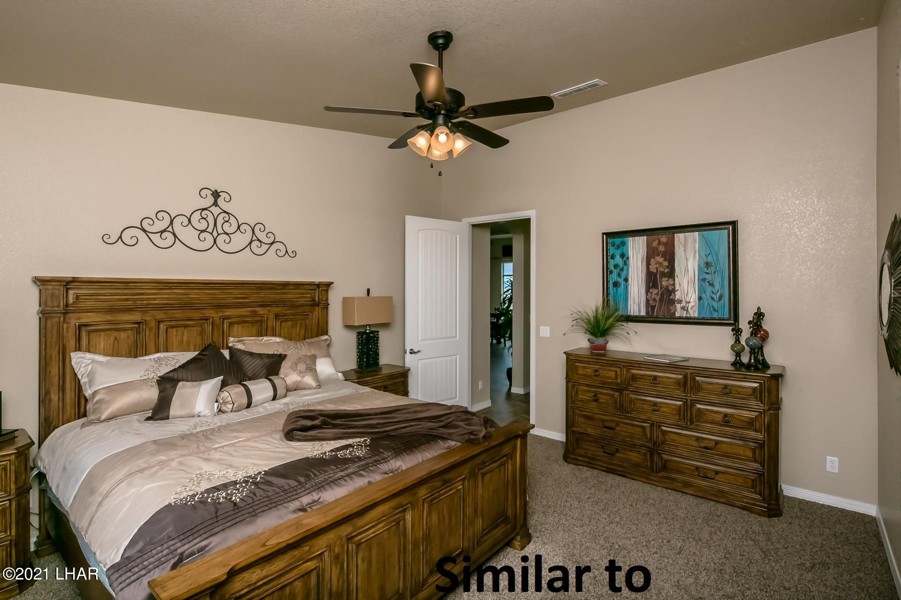 Listing photo id 9 for 2050 Palo Verde N