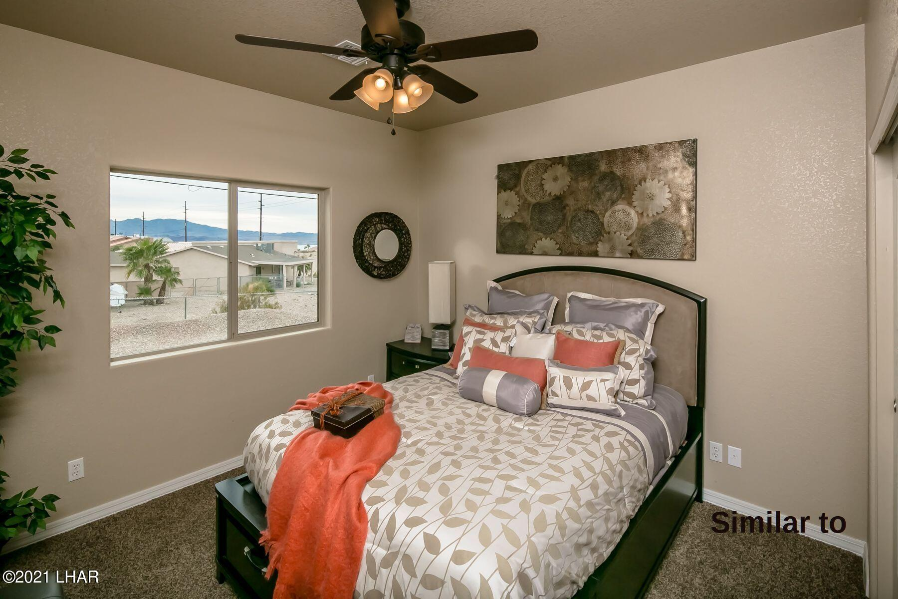 Listing photo id 11 for 2050 Palo Verde N