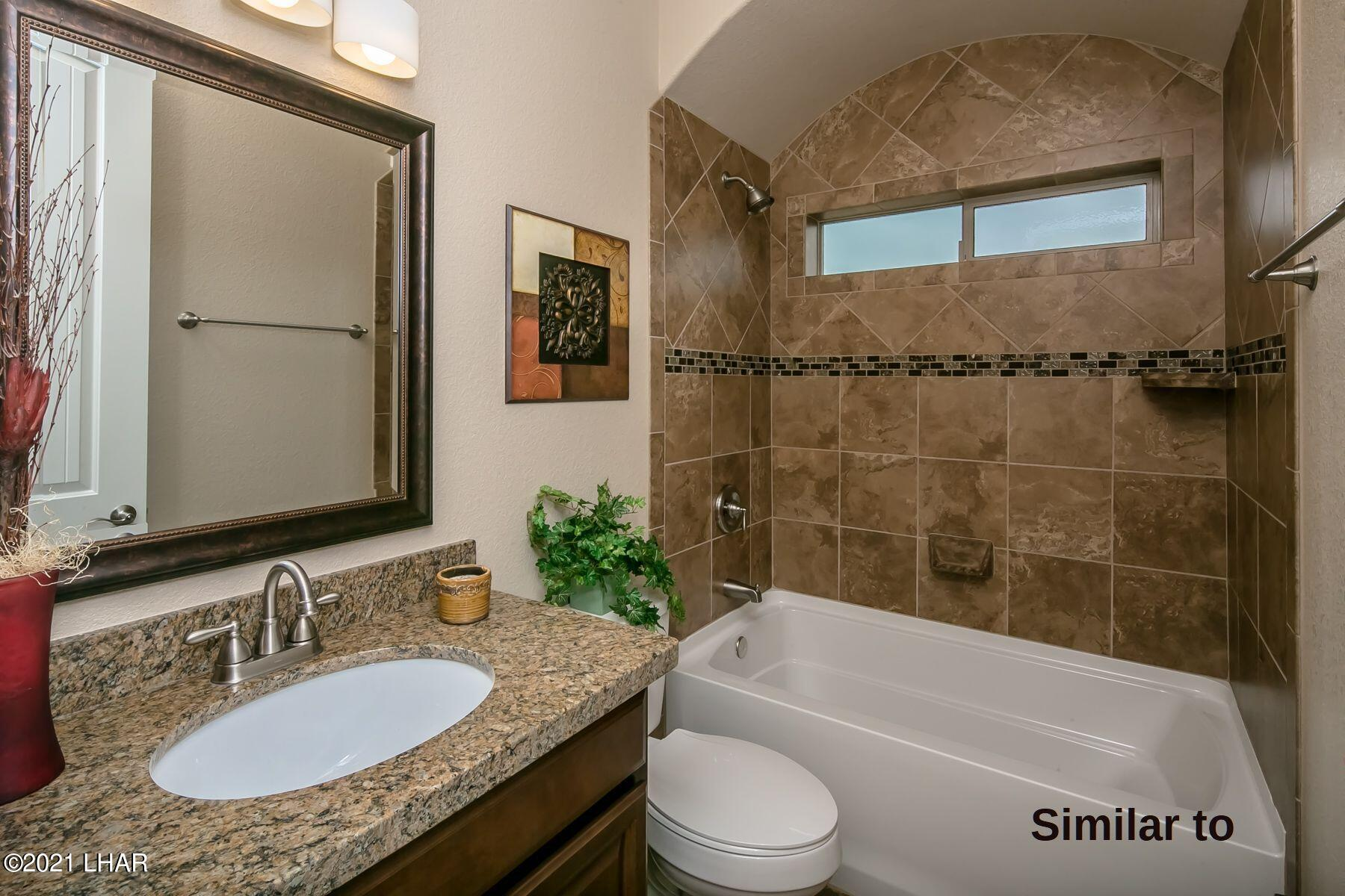 Listing photo id 12 for 2050 Palo Verde N