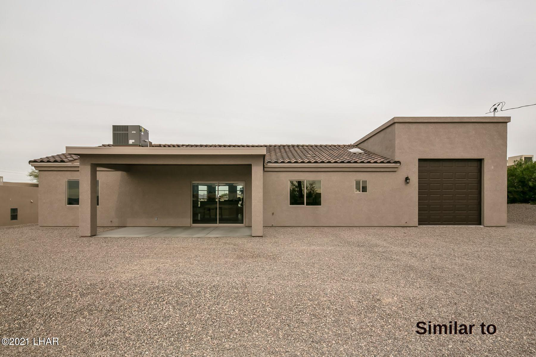 Listing photo id 16 for 2050 Palo Verde N