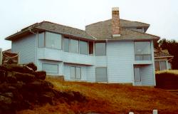 530 Cove Point, Depoe Bay, OR 97341 - Listing Photo