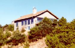 21 Dune Point Dr, Gleneden Beach, OR 97388 - Listing Photo