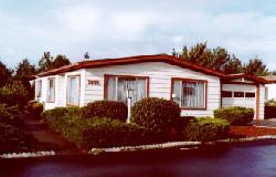 3411 Benton St NE, Newport, OR 97365 - Listing Photo