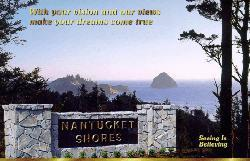 14 Nantucket (lt) Dr, Pacific City, OR 97135 - Listing Photo