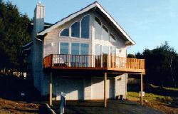 850 Coast Ave SW, Depoe Bay, OR 97341 - Listing Photo