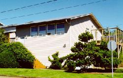 2637 Brant St SW, Newport, OR 97365 - Listing Photo