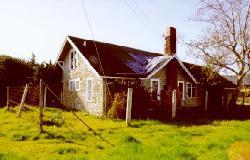 820 Bay St N, Waldport, OR 97394 - Listing Photo