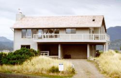32 Lagoon Circle, Gleneden Beach, OR 97388 - Listing Photo