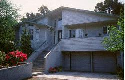 230 El Pino Ave, Gleneden Beach, OR 97388 - Listing Photo