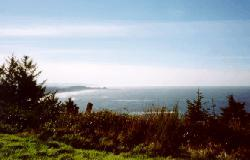 2 Cape Foulweather Lane, Otter Rock, OR 97369 - Listing Photo