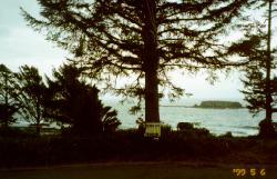 34 Seacrest (lt), Otter Rock, OR 97369 - Listing Photo