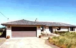 2406 Parker NW, Waldport, OR 97394 - Listing Photo
