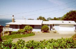45 Heiberg St, Depoe Bay, OR 97341 - Listing Photo