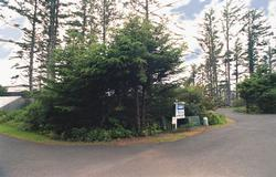 103 Overlook, Depoe Bay, OR 97341 - Electric