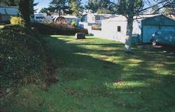 200 Port (blk) Ave SE, Lincoln City, OR 97367 - Listing Photo