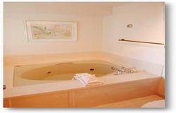 201 66th NW, Newport, OR 97365 - Bath #1