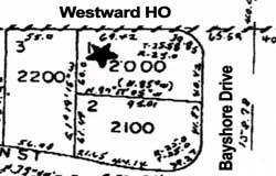 1701 Westward Ho, Waldport, OR 97394 - Listing Photo
