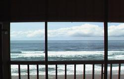1815#107 Harbor E-1 NW, Lincoln City, OR 97367 - Listing Photo