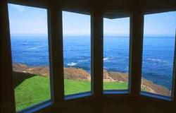 939 Hwy 101 #320d NW, Depoe Bay, OR 97341 - Listing Photo