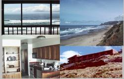 1815#208 Harbor H-1 NW, Lincoln City, OR 97367 - Listing Photo