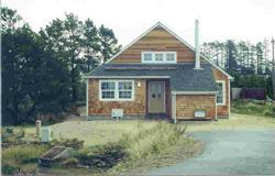34235 Dory Dr, Pacific City, OR 97135 - Listing Photo