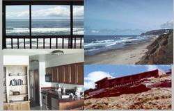 1815 Harbor G-3 NW #308, Lincoln City, OR 97367 - Listing Photo