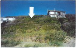 LOT 2 Spring Street Nw, Newport, OR 97365 - Listing Photo