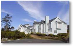 201 66th Drive NW, Newport, OR 97365 - Listing Photo