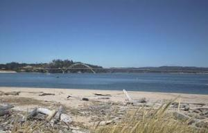 5 Alsea Bay Drive NW, Waldport, OR 97394 - Listing Photo