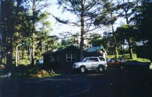 7743 Coast Highway N, Newport, OR 97365 - Listing Photo