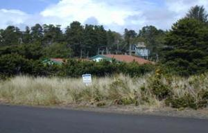 5970 Palisades, Gleneden Beach, OR 97388 - Listing Photo